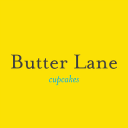 Logo-Butter Lane